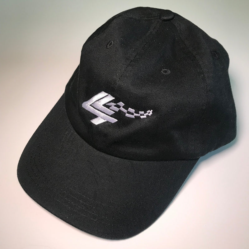 4BP Racing Hat