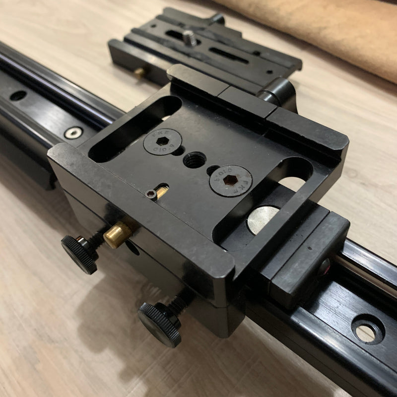 Glidecam VistaTrack Slider 10-48 series