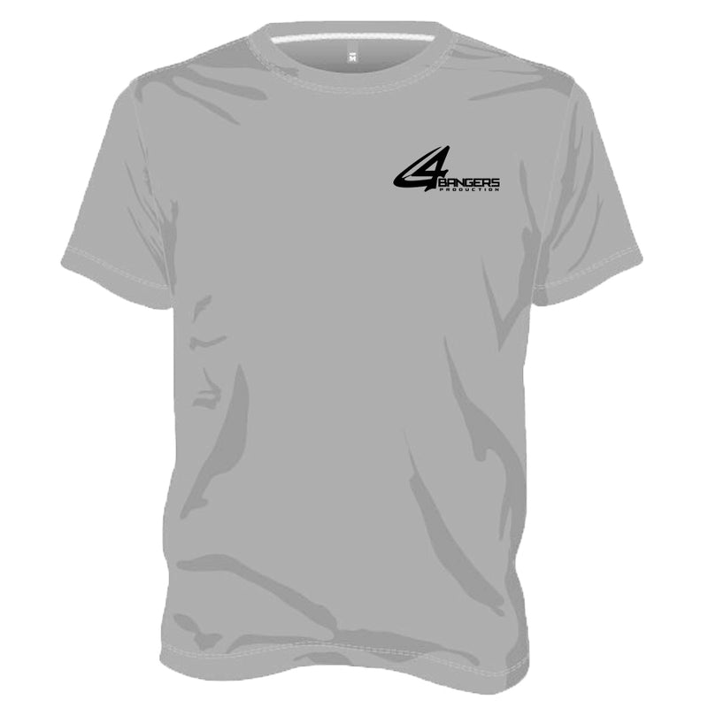 Do A Pull (Version 2) RPM T-Shirt