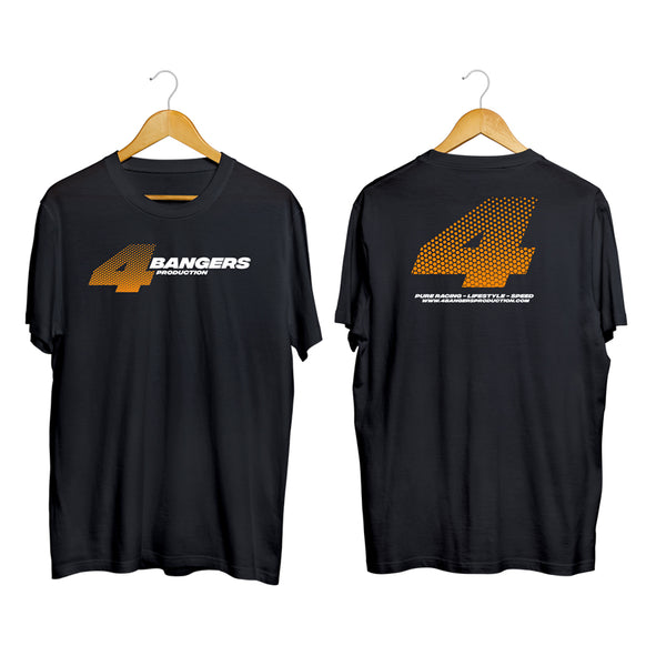 Speed Lifestyle T-Shirt