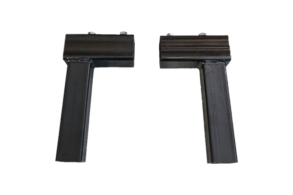 Titan Lifts Valance Adapter Set For Rotisserie ROT-4500