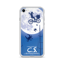 Crabs Come Home(CS) iPhone Case