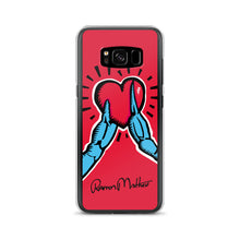 Care for Crabs Samsung Case
