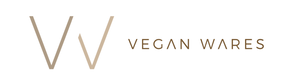 Vegan Wares | Wear Your Values