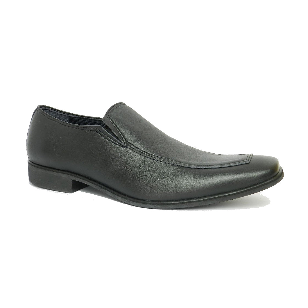 Arnold slip-on (valda)_Vegan Shoes_Vegan Wares
