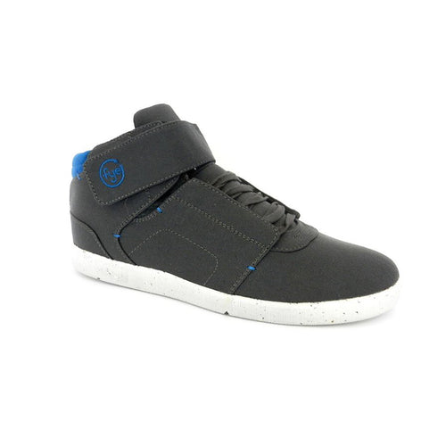FYE Orion Hi-Top Sneaker_Vegan Shoes_Vegan Wares
