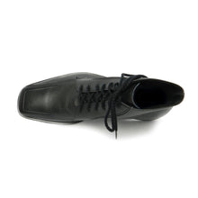 Load image into Gallery viewer, Portabello (Lince)_Vegan Shoes_Vegan Wares
