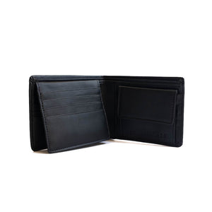 Wallet E (Essentials Collection)