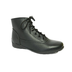 Bolen boots International_Vegan Shoes_Vegan Wares