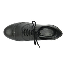 Load image into Gallery viewer, Verity brogue_Vegan Shoes_Vegan Wares
