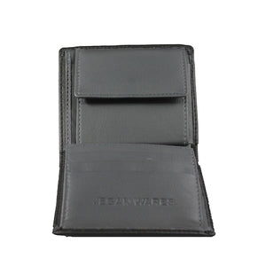 Wallet C, tri-fold - Limited Edition_Vegan_Accessories_Vegan Wares