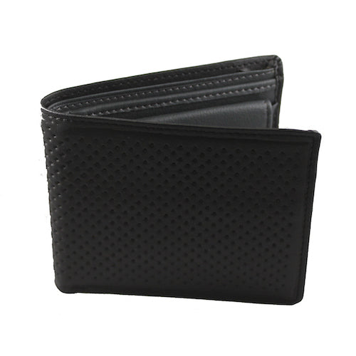 Wallet G - Limited Edition_Vegan_Accessories_Vegan Wares