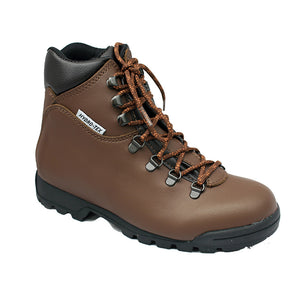 Ranger Hiker boot_Vegan Shoes_Vegan Wares