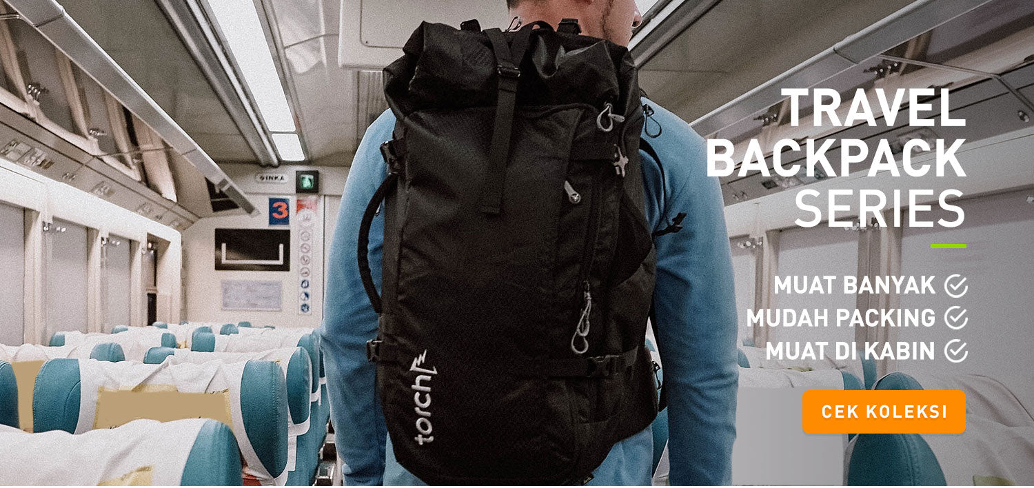 Launch_Torch_Travel_Backpack_Series