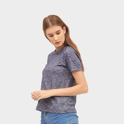 Basic Women - Navy Misty