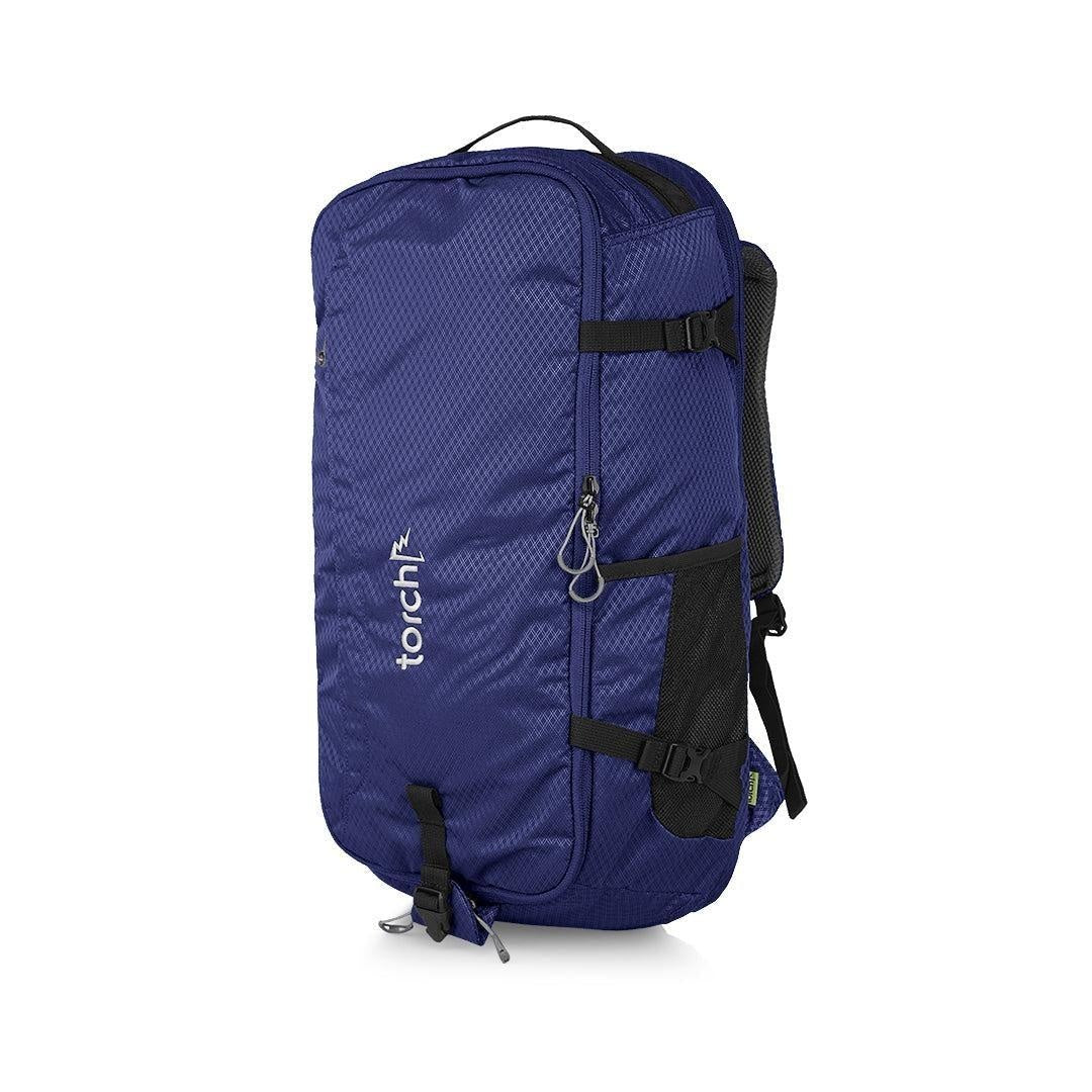 Hioki 35 Liter - Patriot Blue