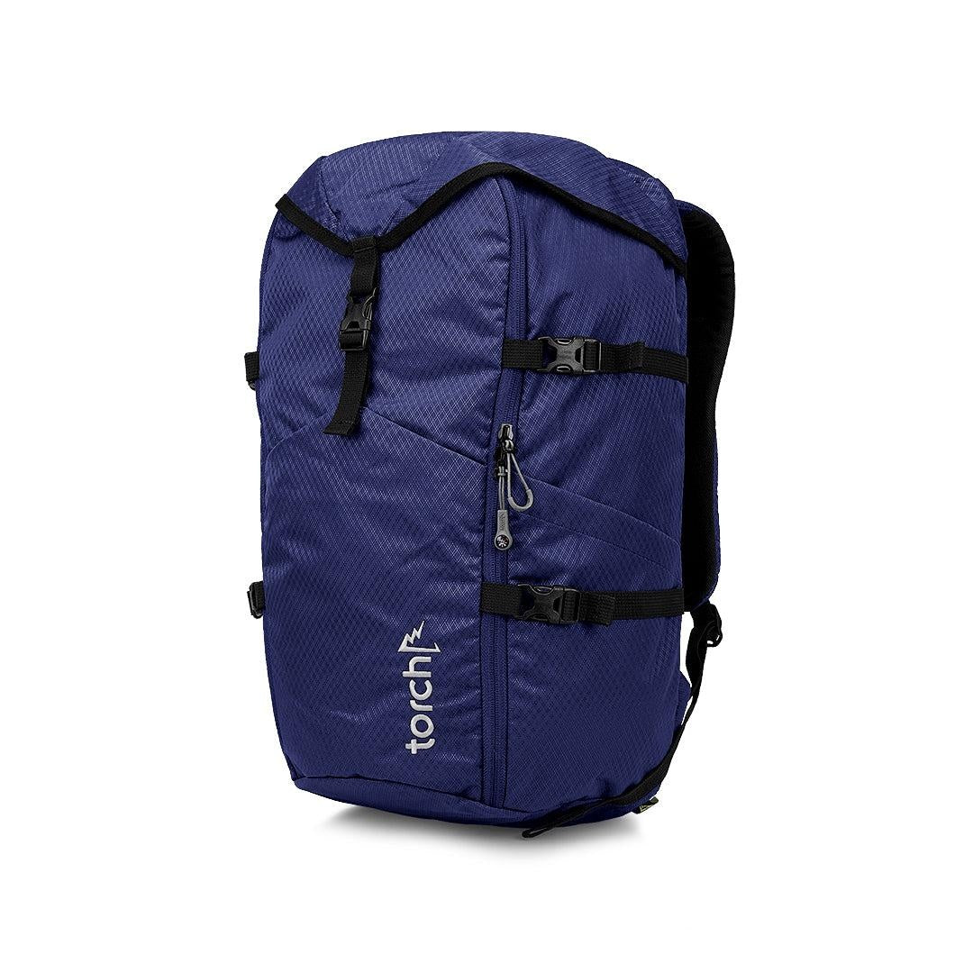 Kiyose 35 Liter - Patriot Blue