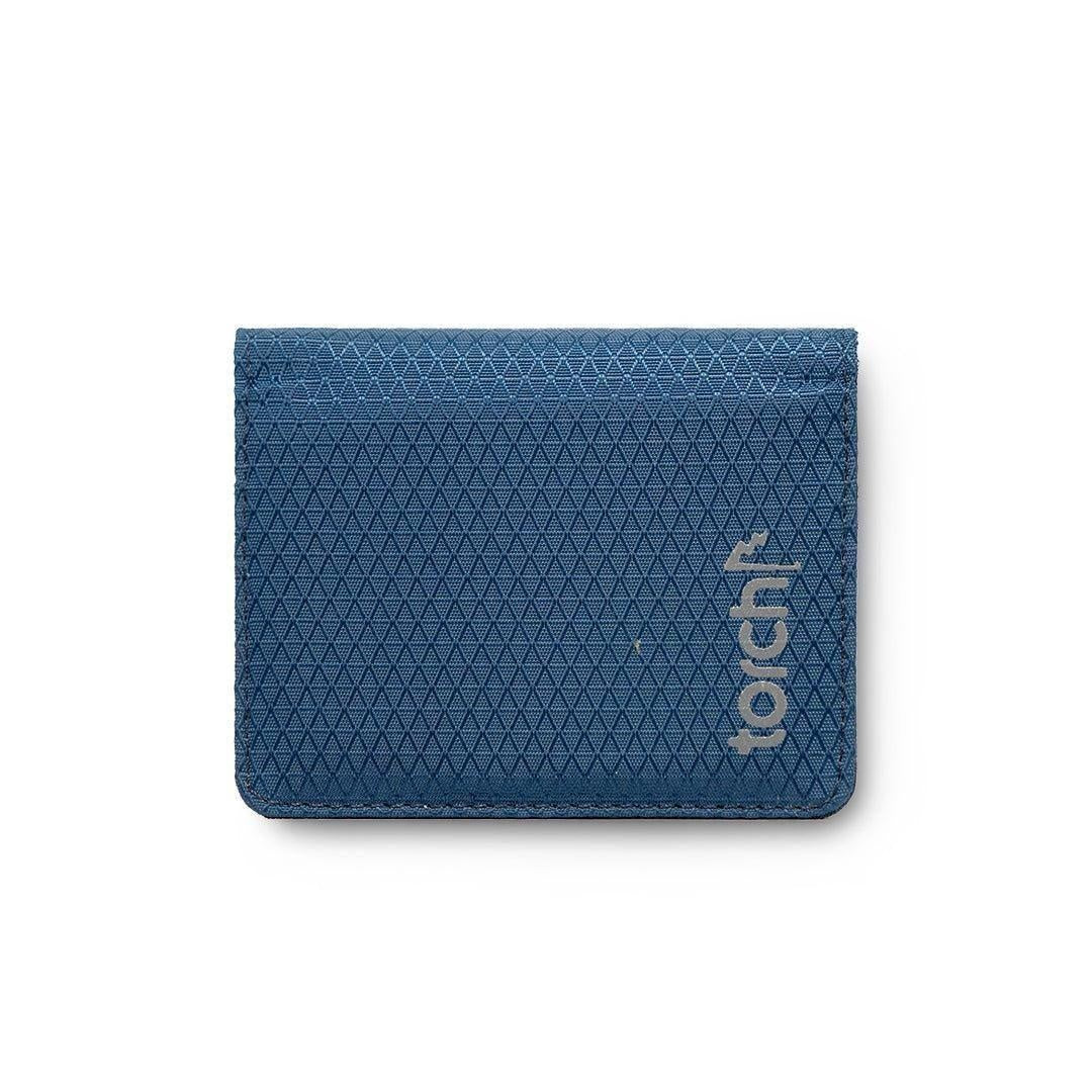 Card Holder Oder - Legion Blue