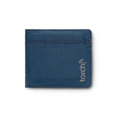 Wallet Oder - Legion Blue