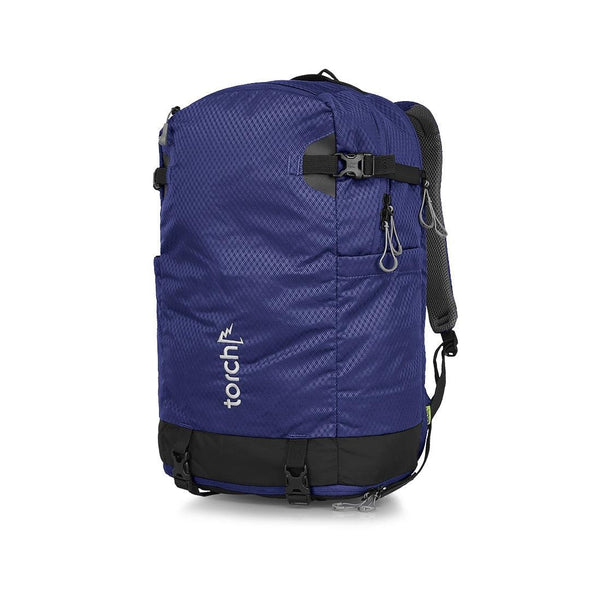 Shiojiri 30 Liter - Patriot Blue