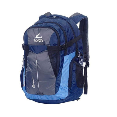 Swindon 26 Liter - Navy