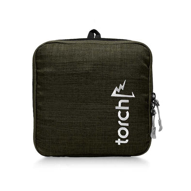 Takeshi Multipurpose Pack - Misty Dusty Olive
