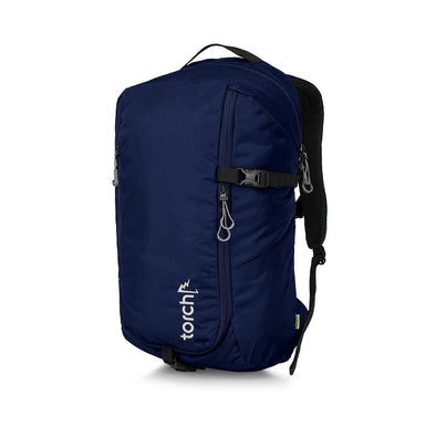 Taketa 35 Liter - Navy