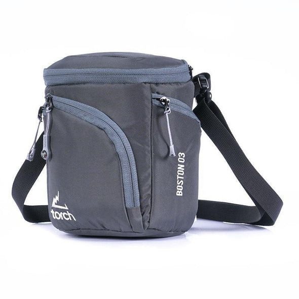 jual tas kamera boston mirroless