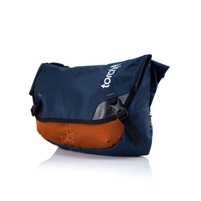 Nakatsugawa - Navy Roiboos Orange