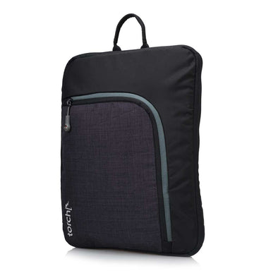 Tas Laptop Torch Narashino | Office Series
