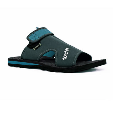Sandal Arrafa Women - Tosca