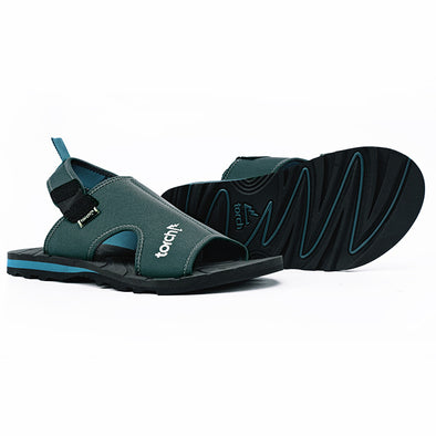 Sandal Arrafa Men - Tosca
