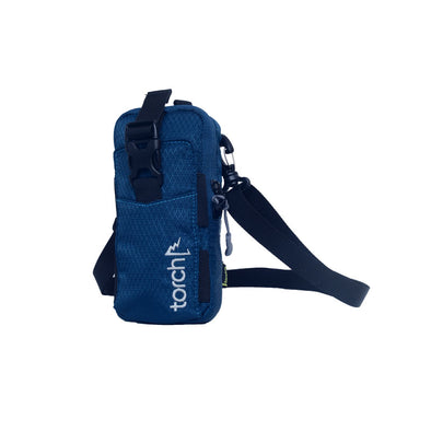 Billings HP Pouch - Biru