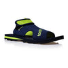 Sandal Arrafa Men - Navy Lime