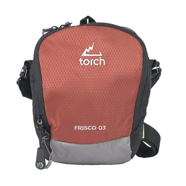 Frisco Terracota 3L