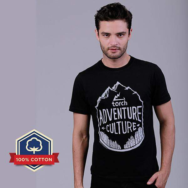 Kaos Outdoor Torch Adventure Culture II