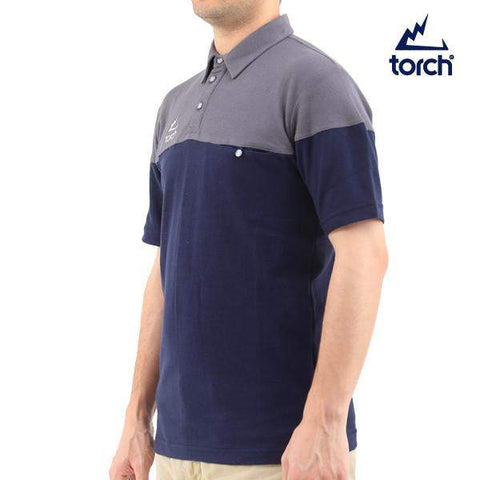 Polo Shirt Outdoor Omaha