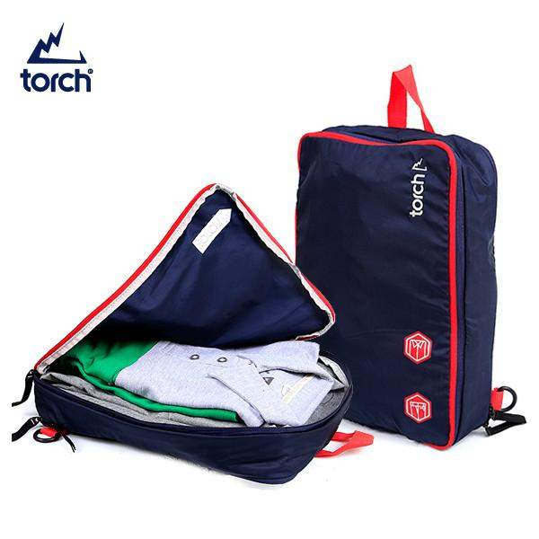 Tas Gym Torch Multifungsi