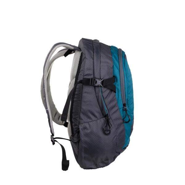 Tas Ransel Torch Waterford 2.9