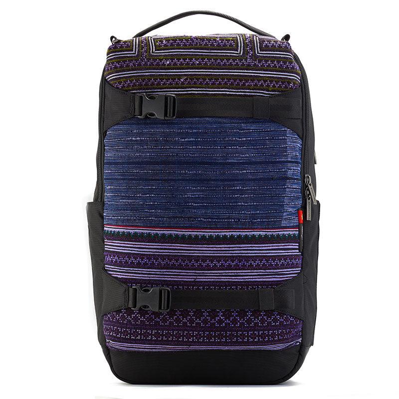 25 Liter Laptop Daypack | the Aya Backpack vietnam-5