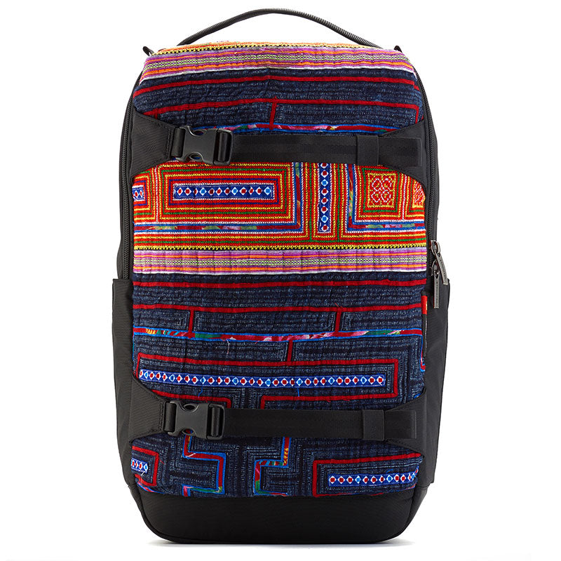 25 Liter Laptop Daypack | the Aya Backpack vietnam-6