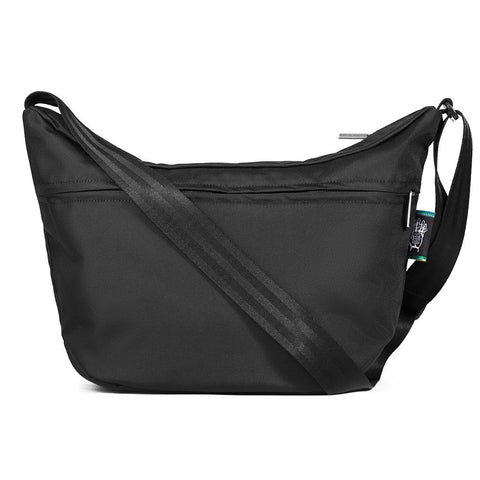 Ethnotek-bagan-cross-body-shoulder-bag-black-artisan-fabric
