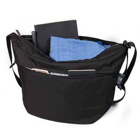 Ethnotek-bagan-cross-body-shoulder-bag-black-big-storage-compartment