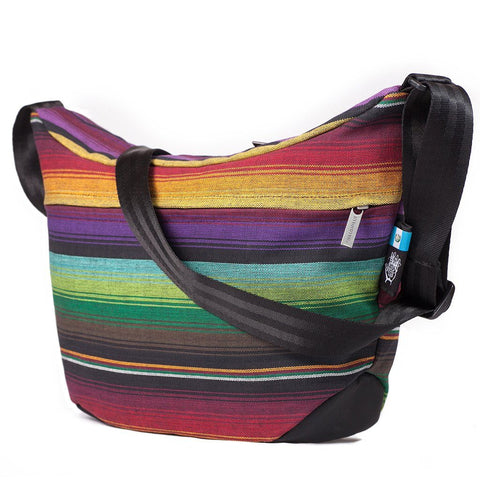 Ethnotek-bagan-cross-body-shoulder-bag-black-guatemala1-multicolor-adjustable-strap