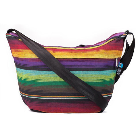 Ethnotek-bagan-cross-body-shoulder-bag-black-guatemala1-multicolor-artisan-fabric