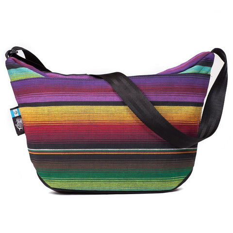 Ethnotek-bagan-cross-body-shoulder-bag-black-guatemala1-multicolor-back-pocket