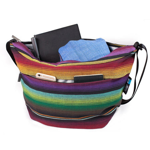 Ethnotek-bagan-cross-body-shoulder-bag-black-guatemala1-multicolor-big-storage-compartment