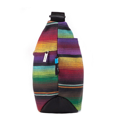 Ethnotek-bagan-cross-body-shoulder-bag-black-guatemala1-multicolor-unisexgutemala-1