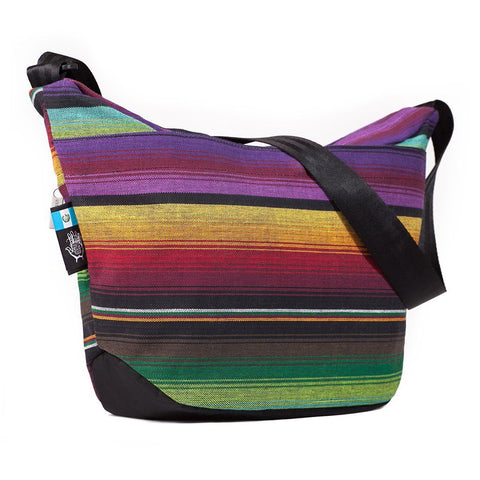 Ethnotek-bagan-cross-body-shoulder-bag-black-guatemala1-multicolor-vegan