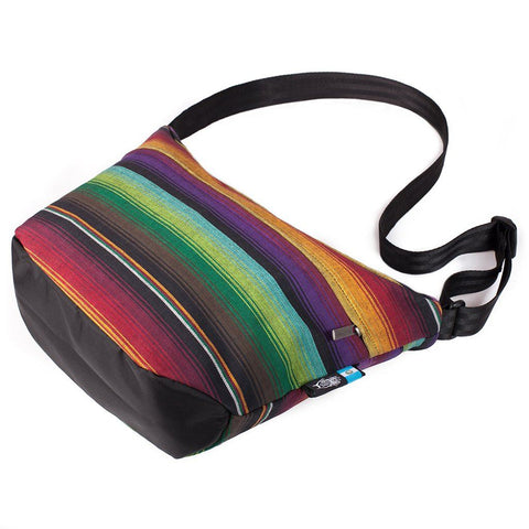 Ethnotek-bagan-cross-body-shoulder-bag-black-guatemala1-multicolor-waterproof-base